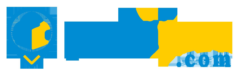 geraijasa.com